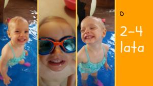 http://olimp24.com/nauka-plywania-dla-dzieci-2-4lata/